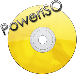 PowerISO 7.7 Crack + Keygen Download [Latest]