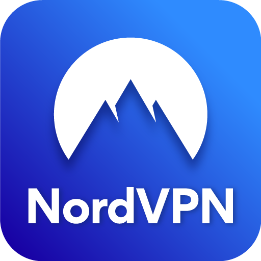 NordVPN 6.23.11.0 Crack + Keygen Download [Latest]