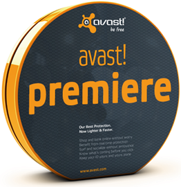 Avast Premier 19.8.4793 Crack + License Key [Latest]