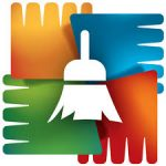 AVG Antivirus Pro 6.27.3 Apk Crack Download [2020]