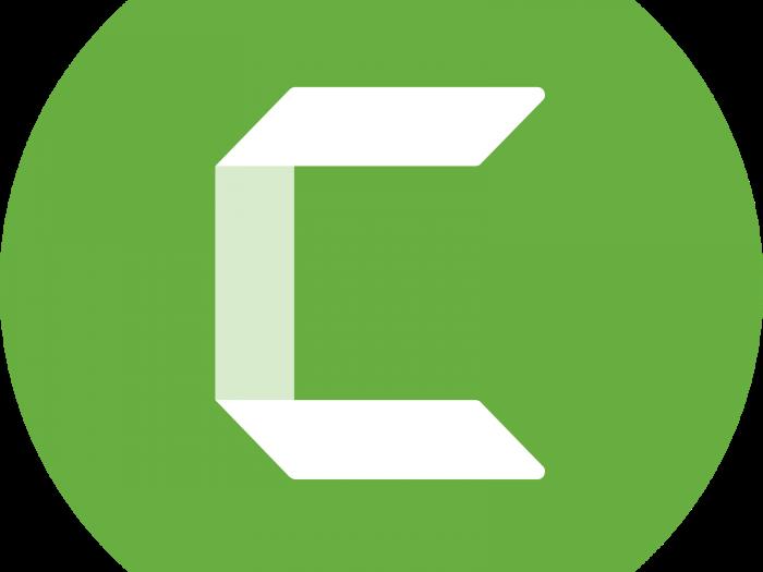 Camtasia Studio 9 Crack + Keygen Download [Latest]