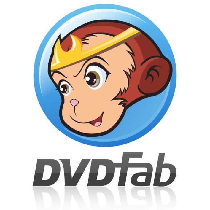 DVDFab 11.0.5.3 Crack + Keygen Download [Latest]