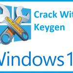 Windows 10 Manager 3.1.4 Crack + Keygen Download [Latest]