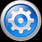 Driver Talent Pro 7.1.27.76 Crack + Activation Key [Latest]