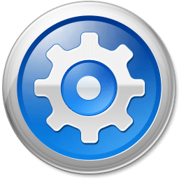 Driver Talent Pro 7.1.27.76 Crack + Activation Key [Latest]