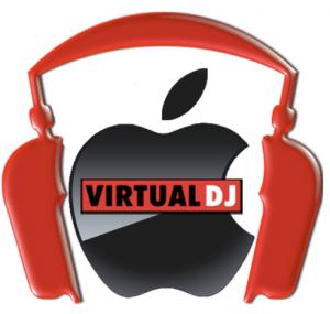 Virtual DJ Pro 2020 Crack + Keygen Download [Latest]