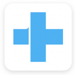 Wondershare Dr Fone 10.0.3 Crack + Keygen [iOS+Android]