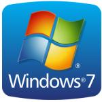 Windows 7 Crack + Keygen Download [Latest]