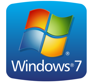 Windows 7 Crack + Keygen Download [Latest]
