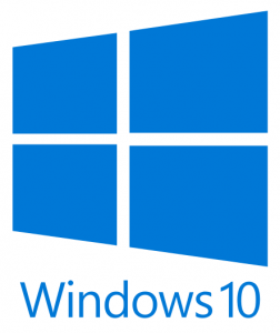 Windows 10 Crack + Keygen Download [Latest]