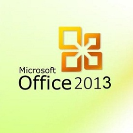 Microsoft Office 2013 Crack + Keygen Download [Latest]