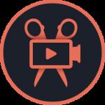 Movavi Video Editor Crack & Activation Key Download