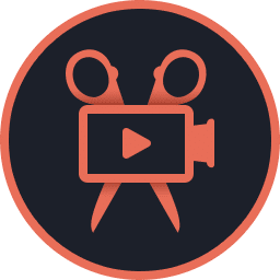 Movavi Video Editor Crack & Activation Key Download