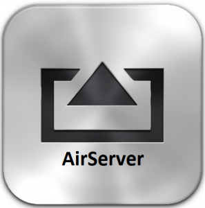 AirServer 7.2.5 Crack + Keygen Download [Mac + Windows]