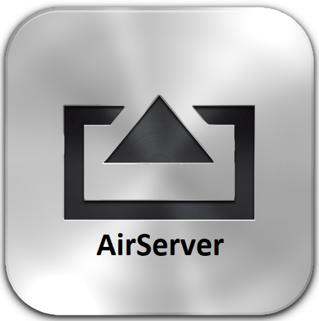 AirServer Crack + Keygen [Mac + Windows] Download