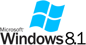 Windows 8.1 Crack + Keygen Download [2019]