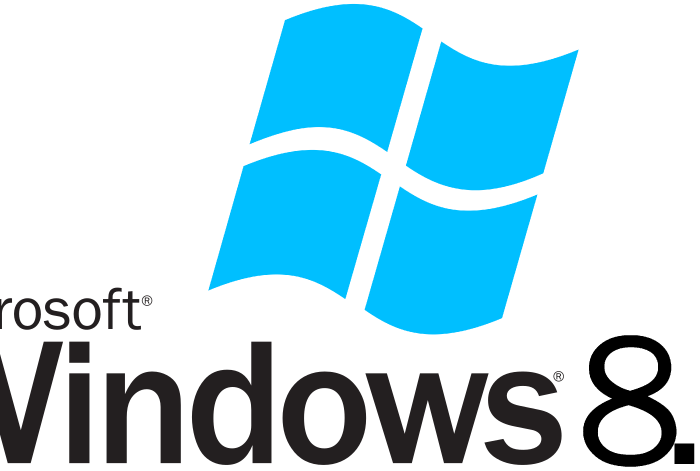 Windows 8.1 Crack + Keygen Download [2019]