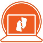 Nitro Pro 12.17.0.584 Crack + Keygen Download [Latest]