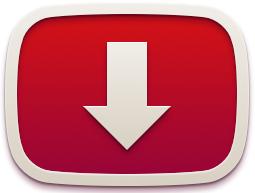 Ummy Video Downloader 1.10.8.0 Crack + License Key [2020]