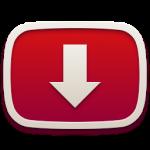 Ummy Video Downloaderr