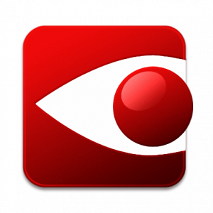 ABBYY FineReader 14.0.107.232 Crack + Serial Key Download [Latest]