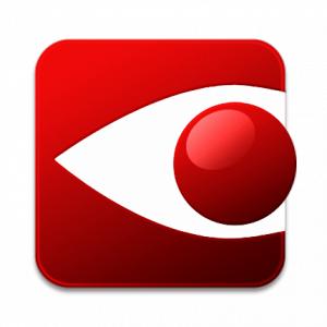 ABBYY FineReader 14.0.107.232 Crack + Serial Key Download [Latest]