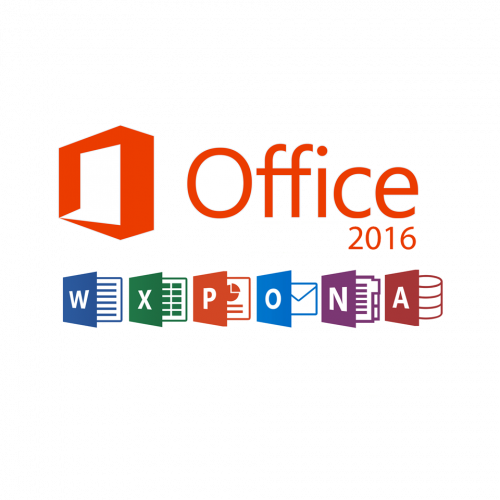 Microsoft Office 2016 Crack + Keygen Download [Latest]