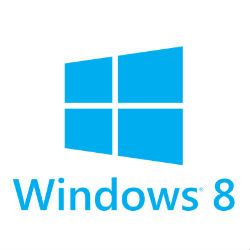 Windows 8 Crack + Keygen Download [Latest]