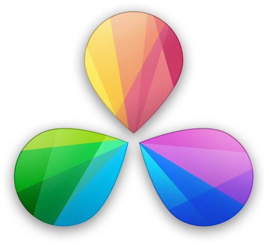 Davinci Resolve 16 Crack + Keygen Download [Latest]