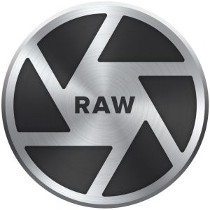 ON1 Photo RAW 14.0.0.7955 + Crack Download [2020]