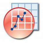 Origin Pro 10.5.21 Crack + Keygen Download [Mac+Win]