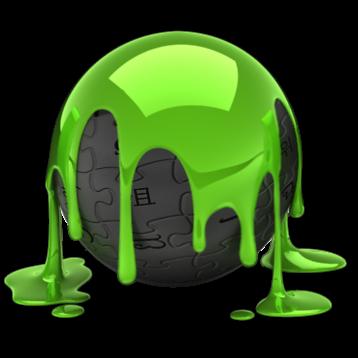 3D-Coat 4.9.05 Crack + Activation Keygen [Portable] Latest