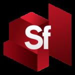 Sound Forge Pro 13 Crack + Keygen Download [Latest]