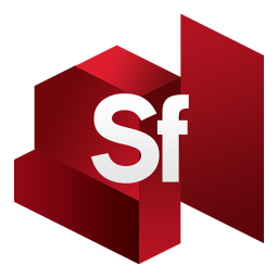 Sound Forge Pro 13 Crack + Keygen Download [Latest]