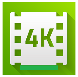 4K Video Downloader 4.12 Crack + Keygen Download [2020]