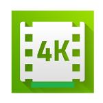 4k Video Downloader 4.9.2.3082 Crack + Keygen [Latest]