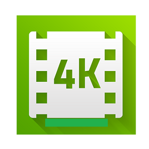 4k Video Downloader 4.9.2.3082 Crack + Keygen [Latest]