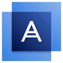 Acronis True Image 2020 Crack + Keygen Download [Latest]