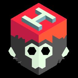 Marmoset Hexels 3.1.5 Crack + Keygen Download [Latest]