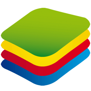 BlueStacks 4.180 Multilingual + Crack [Premium Download]