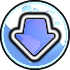 Bulk Image Downloader 5.62 Crack + Keygen Download [2020]