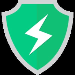 ByteFence Anti-Malware Pro 5.4.1.19 License Key + Crack [New]