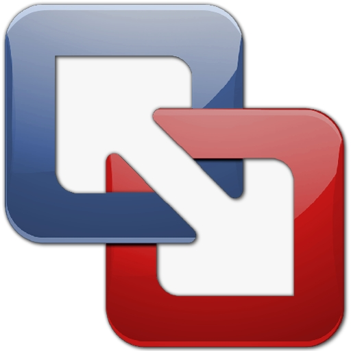 VMware Fusion Pro 11.0.2 Crack + Keygen Download [Torrent]