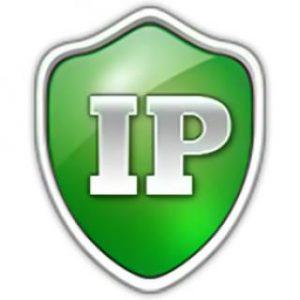Hide All IP 2020 Crack + Keygen Free Download