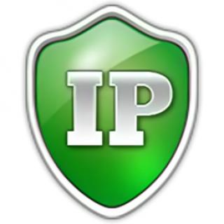 Hide All IP 2019.8.12 Crack + Keygen Download [Latest]