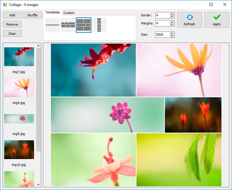 Light Image Resizer 6.0.0.14 Crack + Keygen Download [Latest]