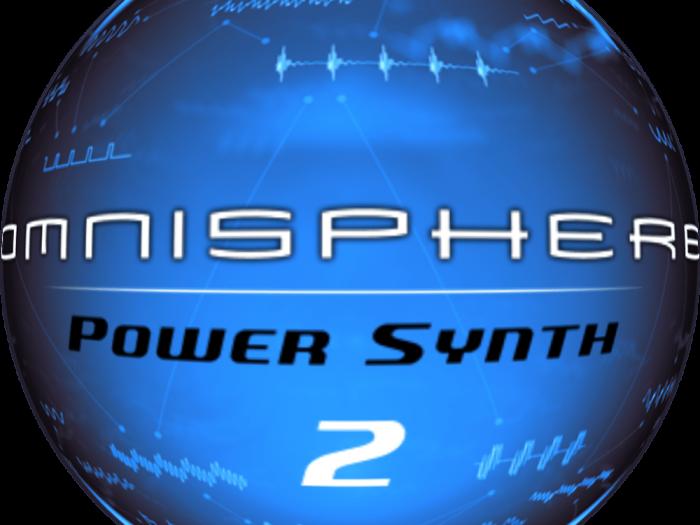 Omnisphere 2.6 Crack + Keygen Download [Latest]