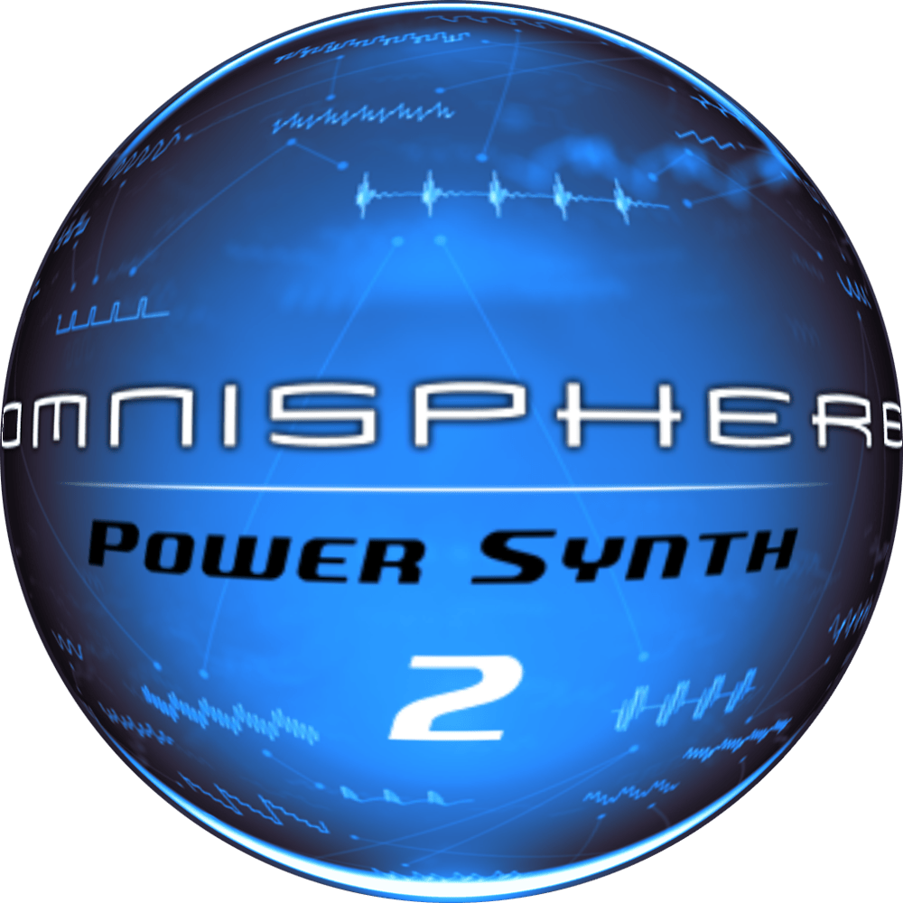 Omnisphere 2.6 Crack + Keygen Download [Latest]