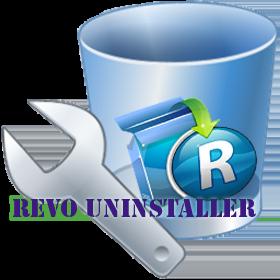 Revo Uninstaller Pro 4.3.1 Crack + Keygen Download [Latest]