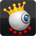 SparkoCam 2.6.4 Crack + Keygen Download [Latest]